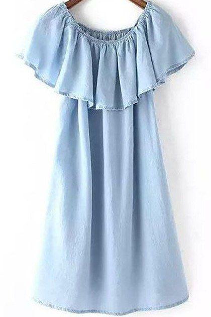Affordable Summer Dresses | Teen Vogue