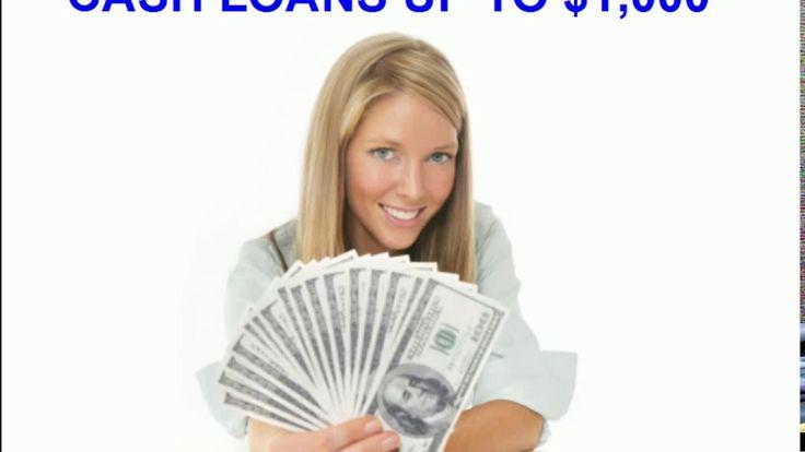 Cash advance 43068 picture 9