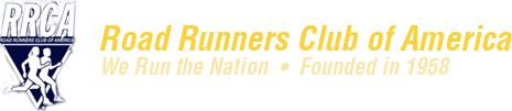 rrca.org - The mission of the RRCA is to promote the sport of running through the development and growth of running clubs and running events throughout the country. Find a running club in your area!