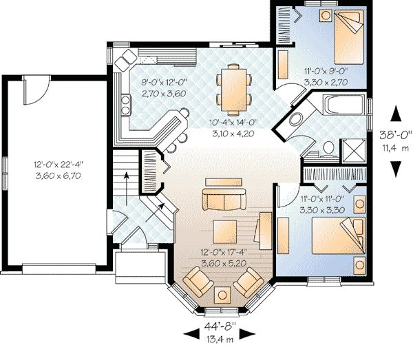 102 best images about i want to draw you a floor plan of for I want to draw a house plan