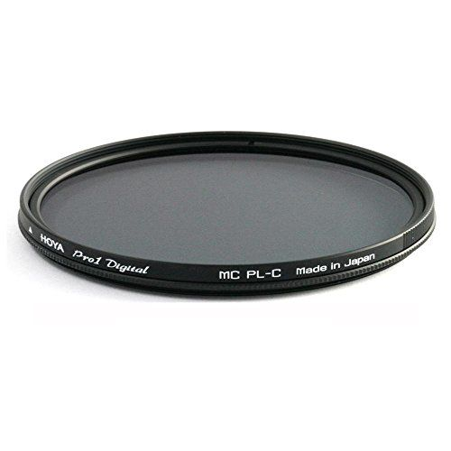 77mm HOYA PRO1 Digital Filter Circular Polarizer PL DMC Filter Hoya http://www.amazon.co.uk/dp/B000KKVFD6/ref=cm_sw_r_pi_dp_DvEDvb076T4G2