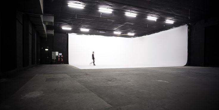 Hendon Studios