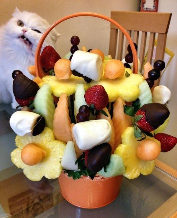 18c0d3e257b85618ad521c6ebb44d87d edible arrangements fruits basket 22 best edible arrangements images on pinterest edible,Edible Arrangements Meme
