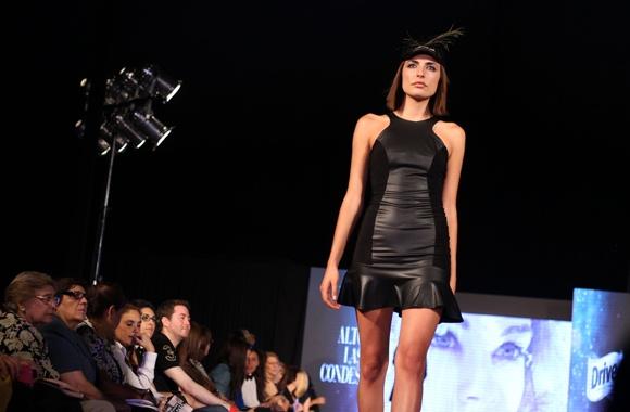 Santiago D-moda