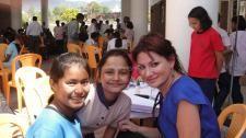 Workaway in . Help our women's support NGO in Dehradun