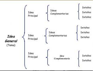 2.-cuadro-sinoptico