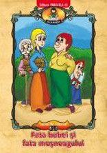 Carte de colorat-  Ilustratii de Ionel Nedelcu