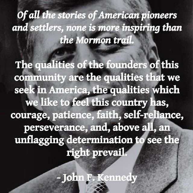 John F Kennedy Death Quotes: 73 Best Images About JFK Quotes On Pinterest