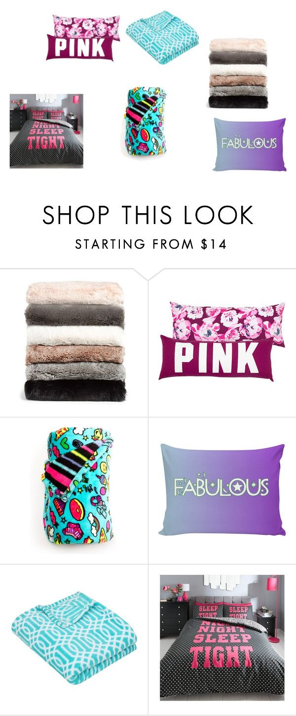 """""""......"""" by danielle-bff-renee on Polyvore featuring interior, interiors, interior design, home, home decor, interior decorating and Nordstrom"""