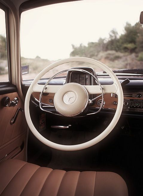 Best Vintage Mercedes Images On Pinterest Mercedes Benz