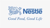 Nestle, Official and exclusive supplier of confectionery products and coffee
