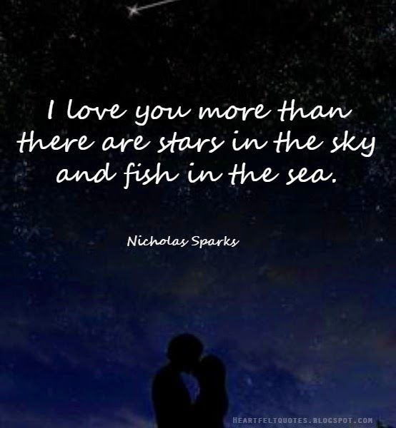 Quotes About Love Relationships: Best 25+ Nicholas Sparks Quotes Ideas On Pinterest