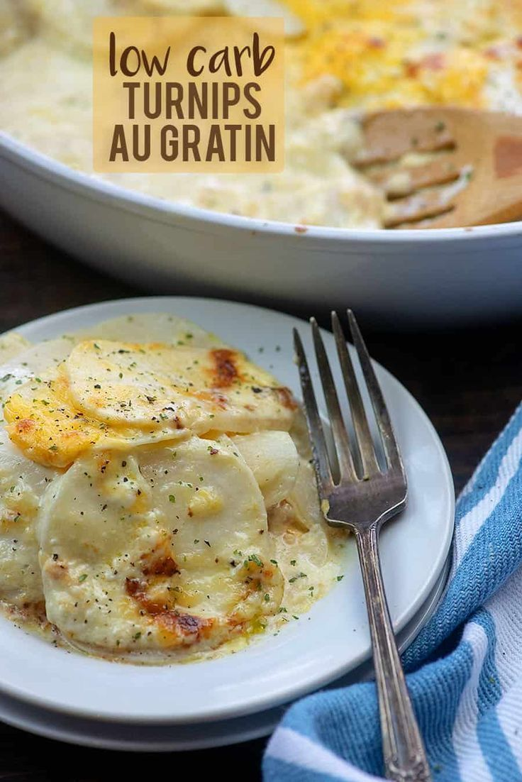 low carb vegetarian recipes for easter