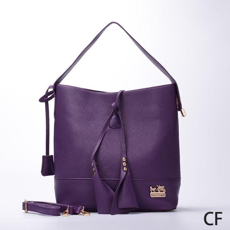 2016 Best Sallers Style30 dokuz limited offer,no taxes and free shipping.#handbags #design #totebag #fashionbag #shoppingbag #womenbag #womensfashion #luxurydesign #luxurybag #coach #handbagsale #coachhandbags #totebag #coachbag