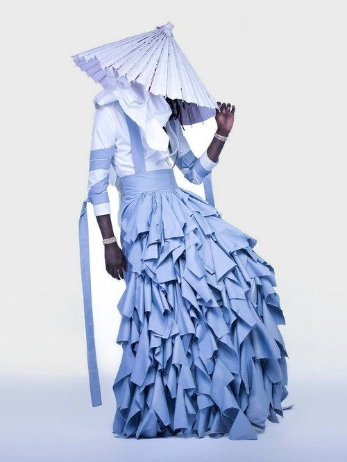 Young Thug in VFiles