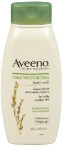 Aveeno Active Naturals Daily Moisturizing Body Wash with Natural - See more at: http://supremehealthydiets.com/category/beauty/bath-body/page/2/#sthash.rOO1xmZk.dpuf