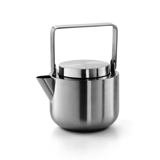 serving tool: coffee can in minimal and functional design | kitchen tools & Kitchenware . Küchenutensilien . outils de cuisine | Design: ZACK |