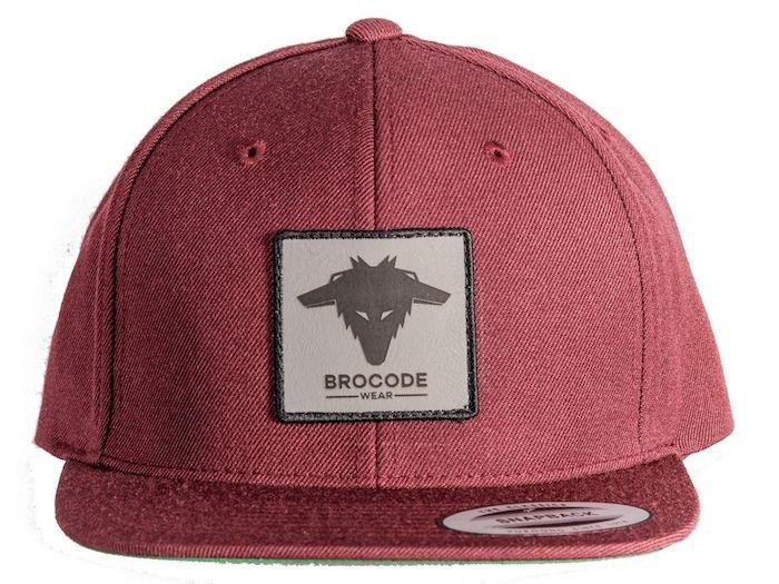 Brocode - Streetwear homme – 12 marques venues de l'Est
