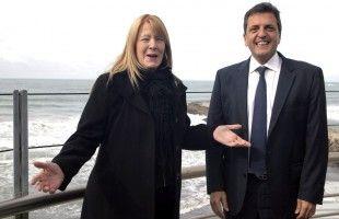Archivo: el día que CFK recortó subsidios y subió 400% el agua y 280% el gas - Mendoza Post