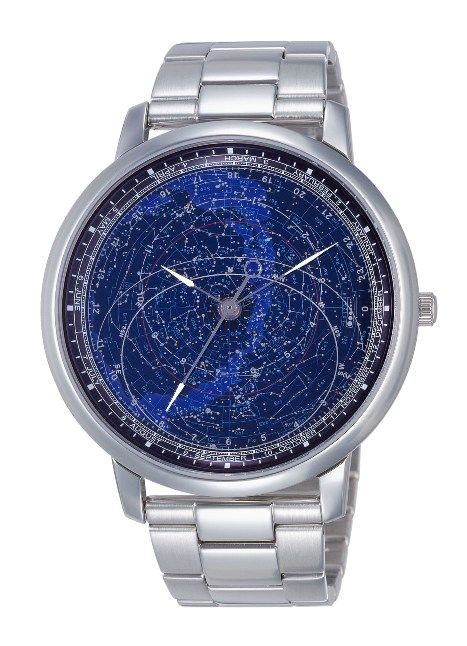 Citizen Watch Astrodea Celestial Watch