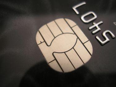 Wybierz kredyt bez odsetek, czyli kartę kredytową - http://bankowosconline.net/wybierz-kredyt-bez-odsetek-czyli-karte-kredytowa/