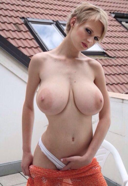 65 Best Boobies Images On Pinterest  Boobs, Fine Women