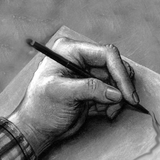 Retratos super realistas de actores, músicos y celebridades. Todos dibujados con lápiz  blanco y negro o acuarelas y encontrados en la web. #famosos #retratos #retratos de famosos #la vida es arte #dibujo #arte #dibujar #talento #artistas #actores #musicos #lapiz #fama #dibujos