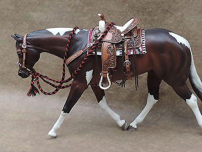 2382 Best Images About Model Horses On Pinterest Breyer