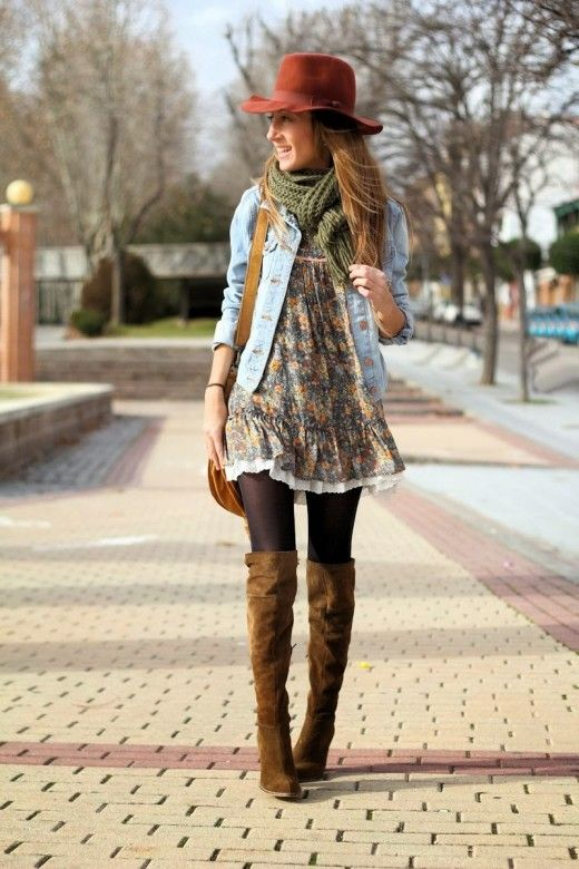 | Liked by - http://www.chinasalessite.com  – Wholesale Women's Clothes,Wholesale Women's Wear & AccessoriesBe Stylish In Fall