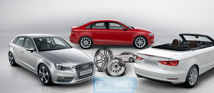 If You Are Looking For Audi A Spare Parts In India With Best - Audi car owners database