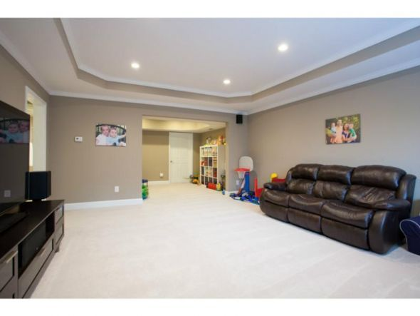Sherwin Williams Tony Taupe Possibility For Repainting The Family Room Part 44