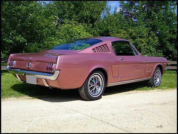 2682 best ford - mustang, shelby, boss, mach 1 images on pinterest
