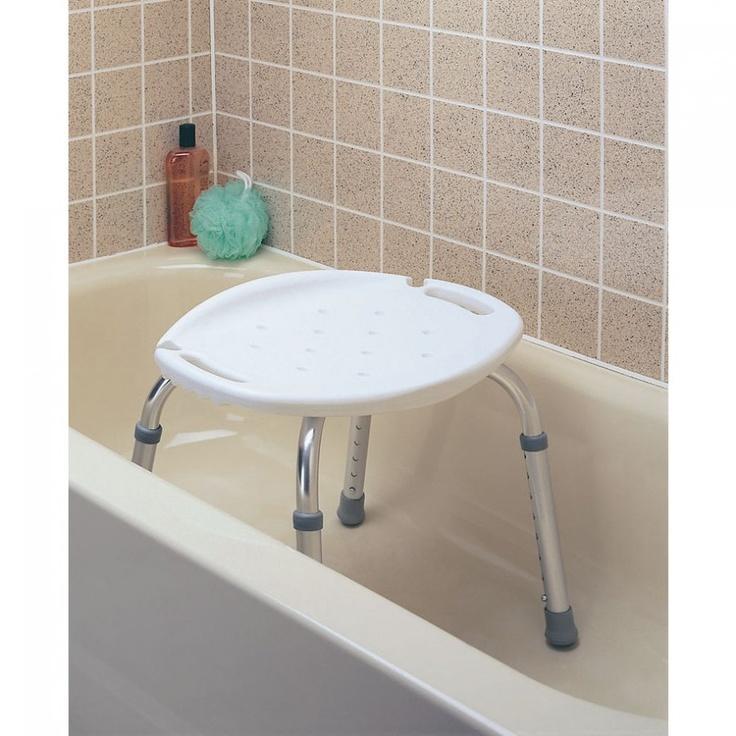 The 25+ best Carex bath and shower seat ideas on Pinterest   Carex ...