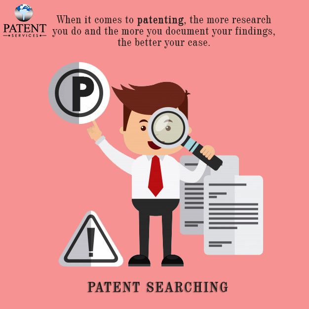 Invention Marketing And Licensing Services Getting Your Invention To Market Easily Patent Search Inventions Marketing