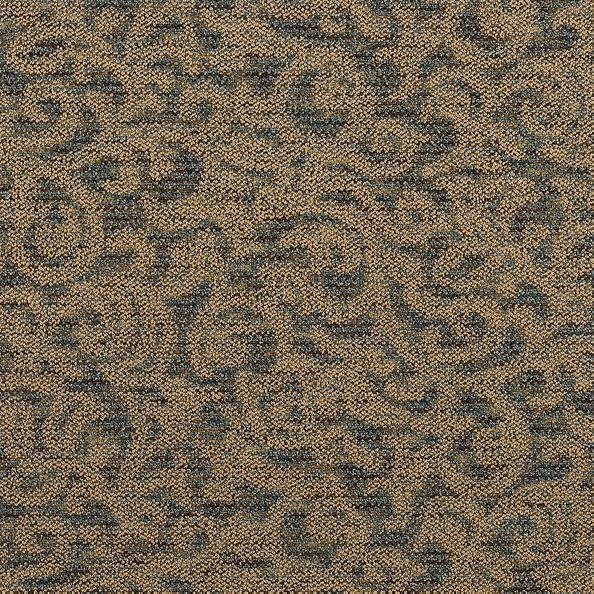 honor | 60708 | Shaw Contract Group Commercial Carpet and Flooring