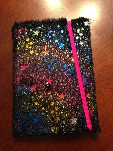 Daughter Diary   let the awesomeness begin…