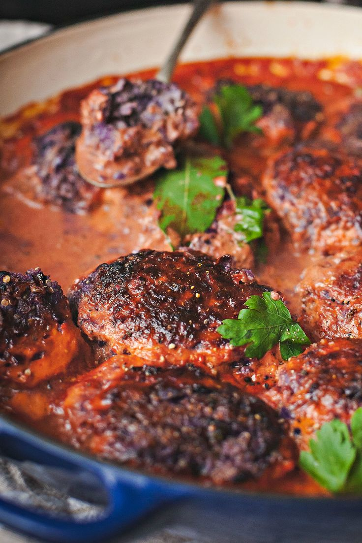 279 best jordan homeland recipes images on pinterest arabic food familiar flavours without spending hours in the kitchen made with ground turkey breast and quinoa forumfinder Choice Image