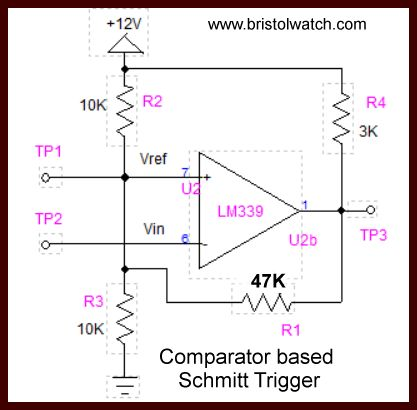 Disparador schmitt trigger pdf to jpg