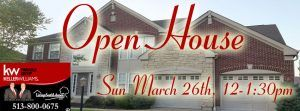 Homes for Sale Warren County-  Search for homes for sale in Warren County Ohio Open House THIS Sunday March 26th, 12-1:30pm – 5255 Red Flower Lane, South Lebanon, Ohio 45065 – Lots of upgrades and new carpet! http://www.listingswarrencounty.com/open-house-this-sunday-march-26th-12-130pm-5255-red-flower-lane-south-lebanon-ohio-45065-lots-of-upgrades-and-new-carpet/