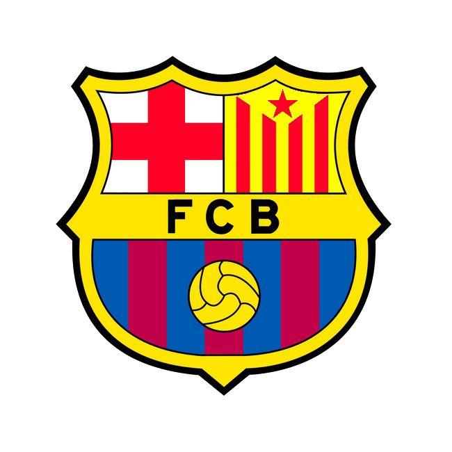 · FORÇA BARÇA |\*/|   #Barça  #ForçaBarça  #FCBarcelona