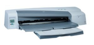 HP Designjet 110 Plus Driver & Software Download for Windows 10, 8, 7, Vista, XP and Mac OS.   Software Driver for Windows 10, 8.1 and 8 (32-Bit & 64-Bit) – Download ( MB) Software Driver for Windows 7 (32-Bit & 64-Bit) – Download(160 MB) Software Driver for Windows XP ...