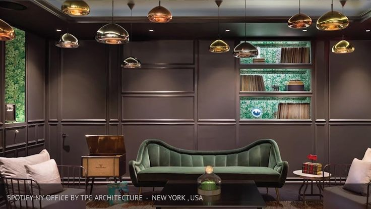 Behind The Furniture Design: A New Chapter With BRABBU Contract // Interior Design Inspiration. #interiordesign #furniture #furnituredesign Read more: https://www.brabbu.com/en/inspiration-and-ideas/interior-design/furniture-design-new-chapter-brabbu-contract