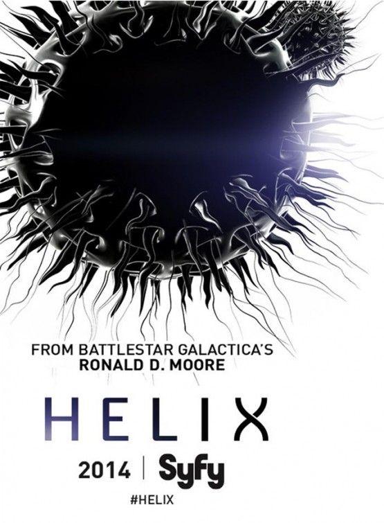Helix (tv) ~1eyeJACK~