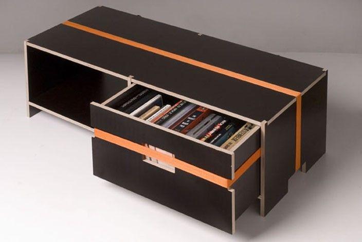 die besten 17 bilder zu cnc laser cut furniture auf pinterest flache schuhe gaia und m bel. Black Bedroom Furniture Sets. Home Design Ideas