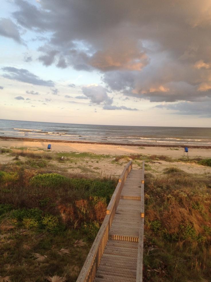19 Best Surfside Beach Texas Images On Pinterest