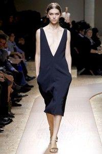 2010 Top Models16
