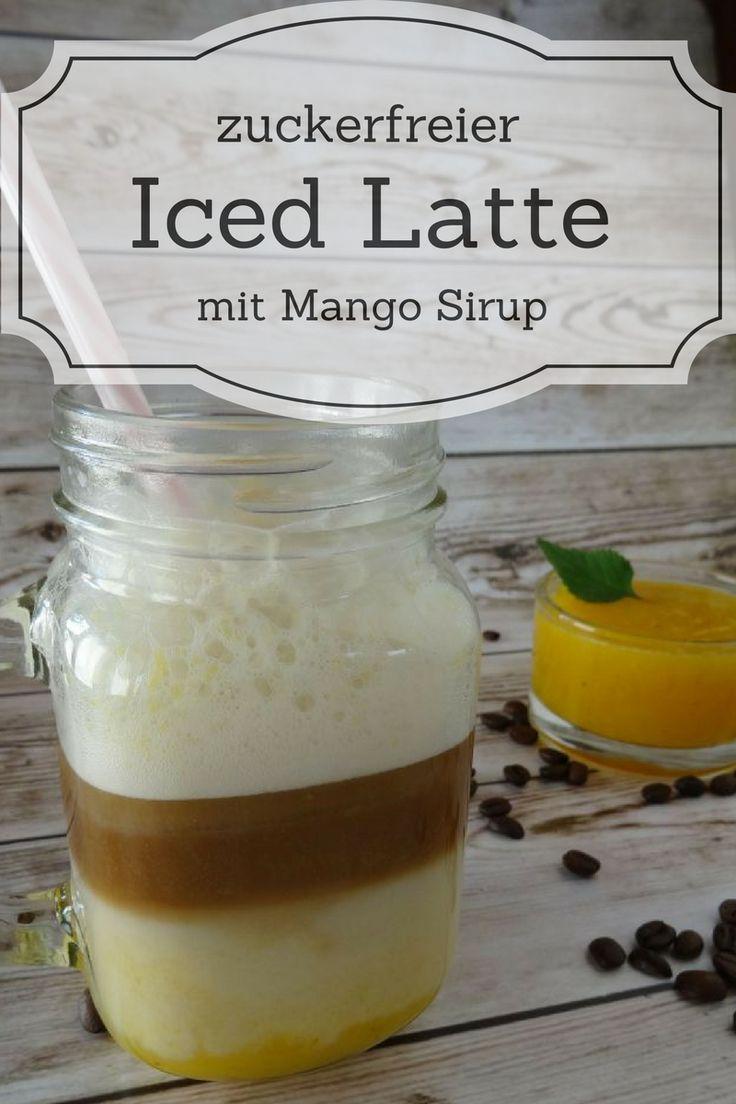 7 besten Getränke zuckerfrei Bilder auf Pinterest   Herrlicher ...