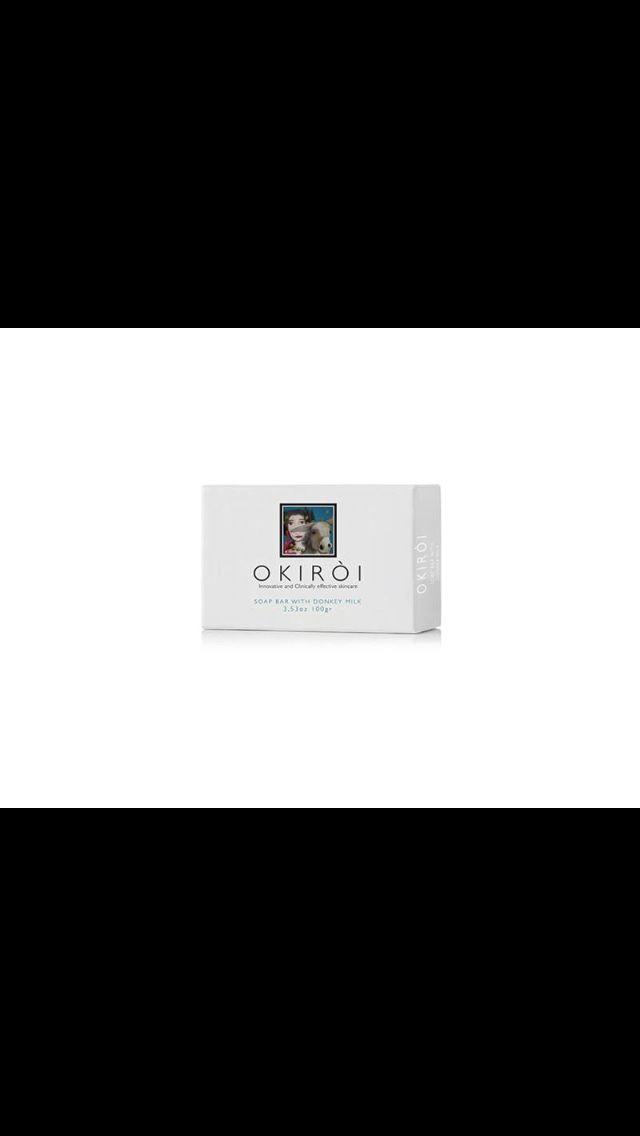 OKIROI