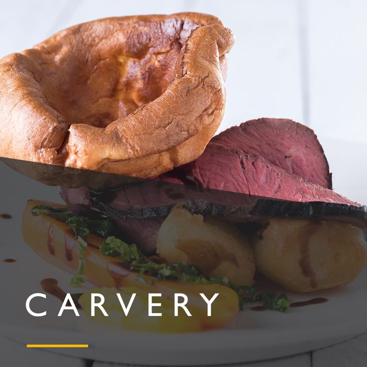 Carvery wedding menu from Spiros -- http://spiros.co.uk/2017/07/19/5-different-ways-to-serve-food-at-your-wedding/