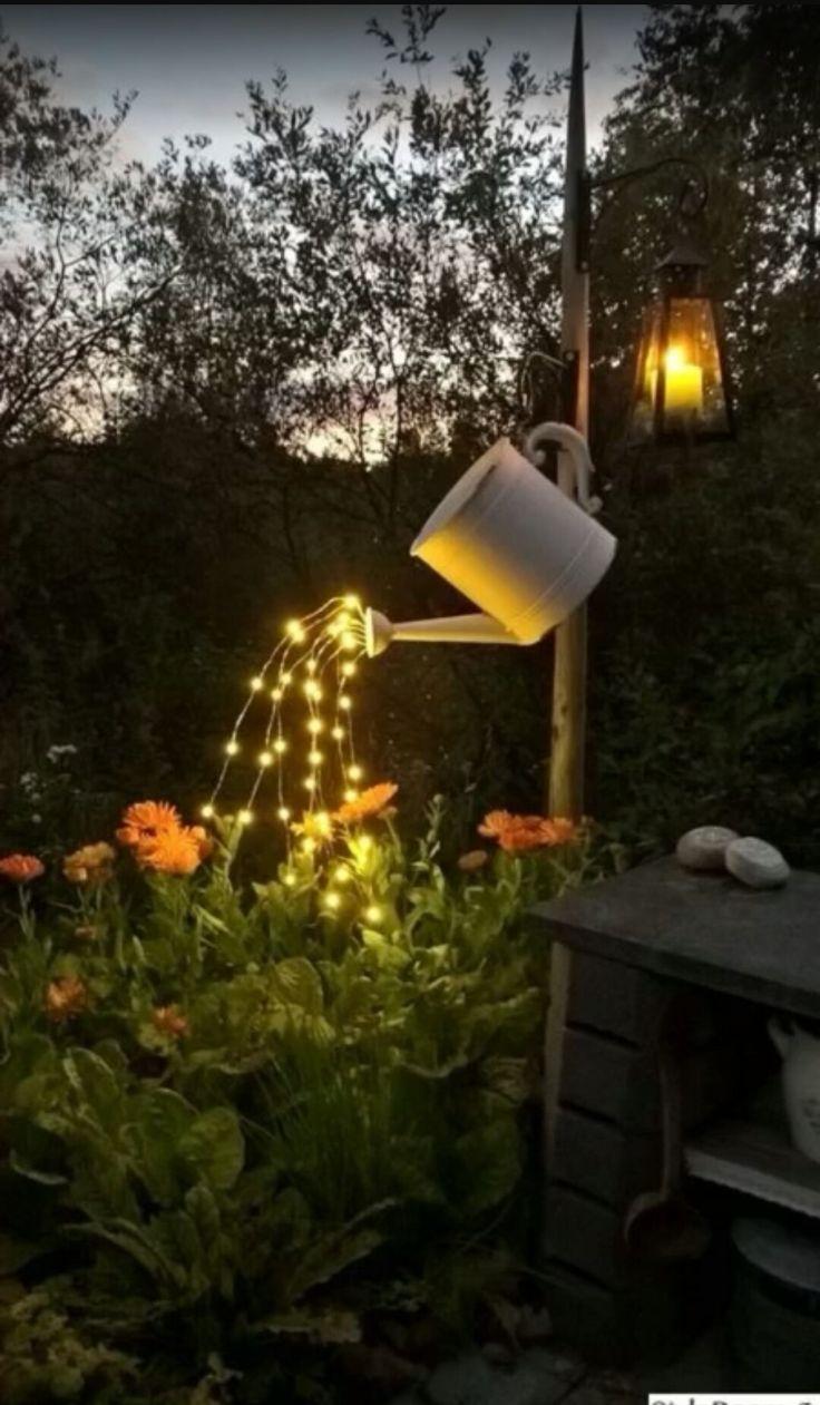 3932 best awesome ideas images on pinterest lifehacks gardening